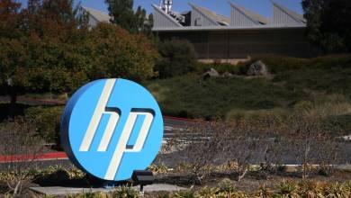 A HP visszautasította a Xerox felvásárlási ajánlatát