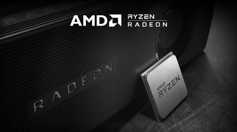 Már a Ryzen 4000 processzorokat is támogatja az AIDA64 kép