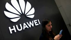 Tajvan szerint Amerika nem akarja elvágni a Huawei-t a TSMC-től kép