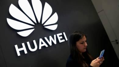 Tajvan szerint Amerika nem akarja elvágni a Huawei-t a TSMC-től
