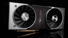 Mégis készül az NVIDIA GeForce RTX 2080 Ti Super? kép