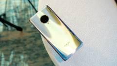 Az AnTuTu szerint ezek az androidos mobilok a legerősebbek kép