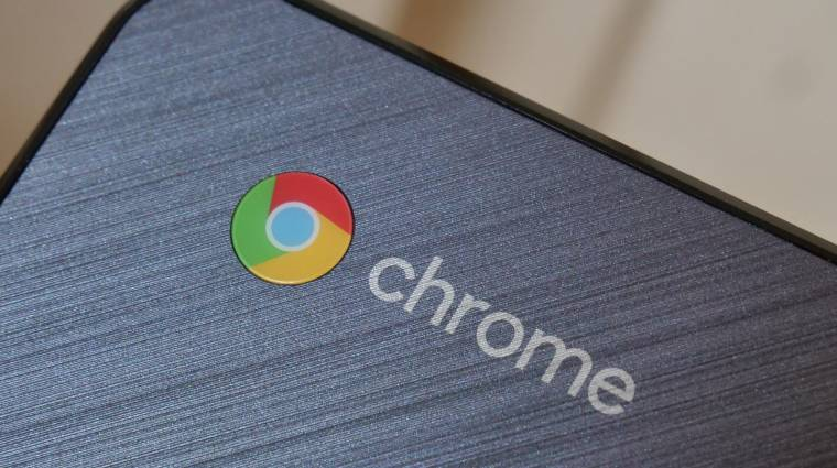 Megbélyegzi a lassú weboldalakat a Google Chrome kép