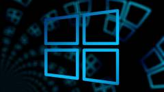 E-mailben ígértek kritikus frissítést a Windowshoz a támadók kép