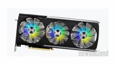 Képeken a Sapphire Radeon RX 5700 XT NITRO+ SE kép