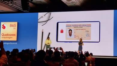 Virtuális jogosítványt is támogathat az Android R és a Snapdragon 865