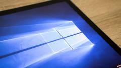 A Microsoft szerint tényleg ideje Windows 7-ről Windows 10-re frissíteni kép