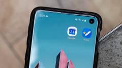 Évek óta hiányzó funkciókkal újít az androidos Google Naptár kép