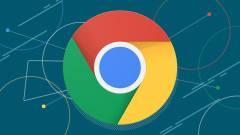 Ezentúl könnyebben válthatsz a lapok között a Chrome böngészőben kép