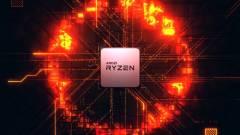Leverte a Core i7-1065G7-et a Ryzen 7 4700U kép