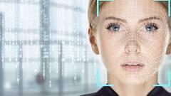 Kína megállítaná a mesterséges intelligenciával gyártott kamu híreket kép
