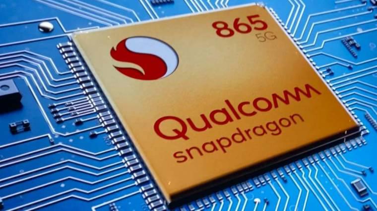 A Qualcomm két ujjal tapiztatná a kijelzőt a mobilod feloldásához kép