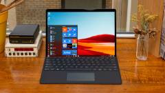 Javítja a Windows Intéző hibáját a Microsoft kép