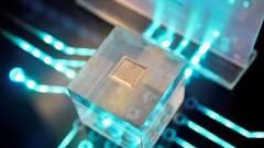 Globálisan is megjelenhetnek a kínai állam által titkosított chipek kép