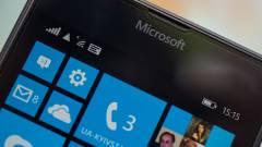 Mészárlást rendez január 14-én a Microsoft, addig élhet a Windows 10 Mobile és a Windows 7 kép