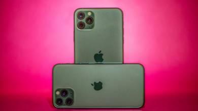 Színt vallott az Apple: ezért követi titokban a helyadatokat az iPhone 11