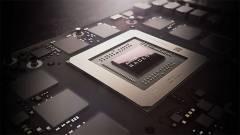 6 és 8 GB memóriával jöhet a Radeon RX 5600 széria kép