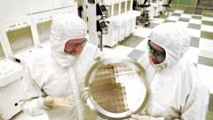 Hiszed vagy sem, 1,4 nm-es processzorokat gyártana az Intel kép