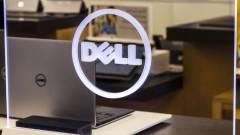 Intel helyett AMD processzorokra válthat a Dell kép