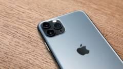 6 különböző iPhone 12 jöhet jövőre kép