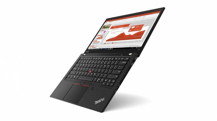 Másképp nevezi el a laptopjait a Lenovo kép
