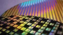 2022-ben hozza a 3 nm-es chipeket a TSMC kép