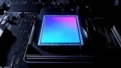 A zoomfotózásban is odacsapnak majd a Samsung Galaxy S11 mobilok kép