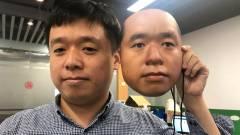 Egyszerűen át lehet verni a repülőtéri arcfelismerő rendszereket kép