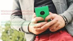 Több a magyar internet-előfizetés, mint az ember kép