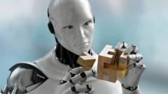Békák őssejtjeivel építik az első élő robotokat kép
