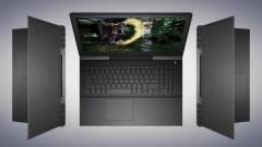 Fejlett hűtést kapnak a Project Athena-alapú laptopok kép