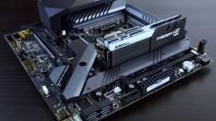 Jönnek a DDR5 memóriák, de sokat kell még várnunk kép