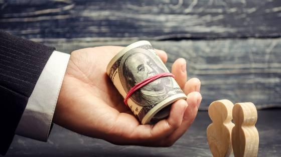 Hogyan lehet pénzt keresni a kiterjesztéseken. Böngészőbővítmények az automatikus pénzkereséshez