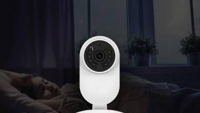 Biztonsági probléma miatt kitiltotta a Xiaomit az okosotthonokból a Google