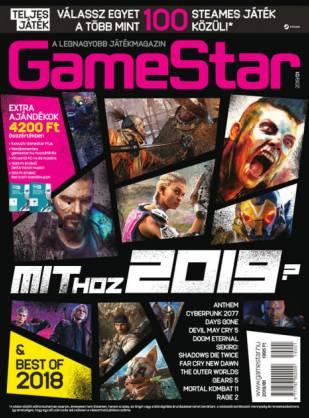 A gyerekek vannak a legnagyobb veszélyben az interneten - Hír - GameStar a69073be34